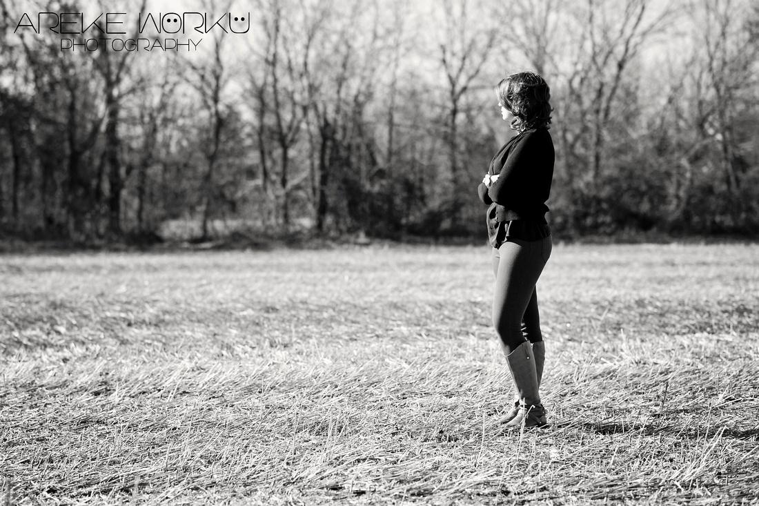 Joplin Portrait Photographer